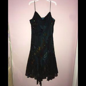 Dresses & Skirts - Beautiful flowy dress